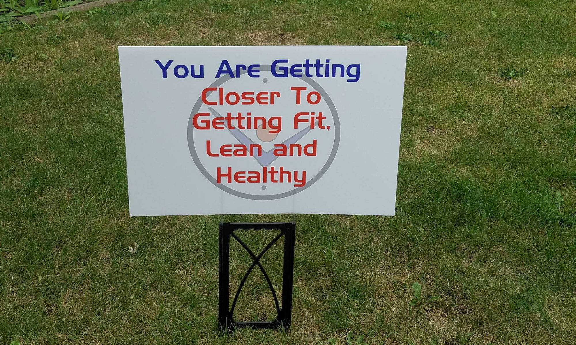 WE FIT U FITNESS SERVICES' WEBSITE IS UNDER CONSTRUCTION.